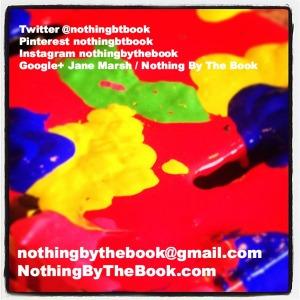 NBTB Calling Card2.jpg
